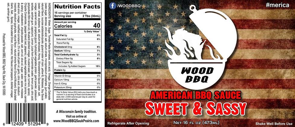 Wood BBQ Sweet & Sassy.JPG
