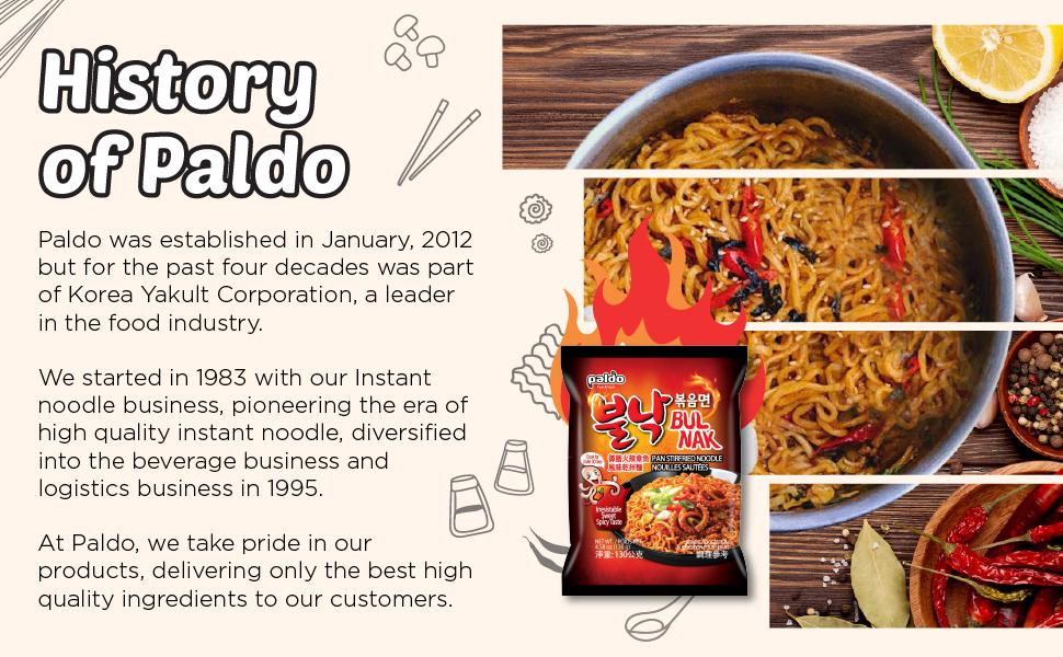 Paldo_Pan Stir Fried Noodle_B085WCTB22_A