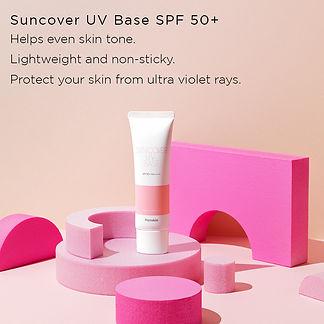 Hanskin_Suncover Base SPF50_Av2 pg 2.2.j