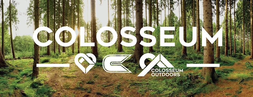 colosseum banner.jpg