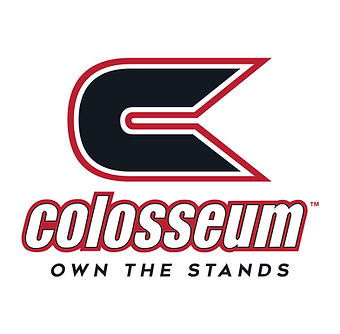 ColosseumLogo_OwnTheStands-06.jpg