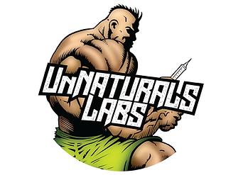 UnnaturalLabs_Web Assets-01.png