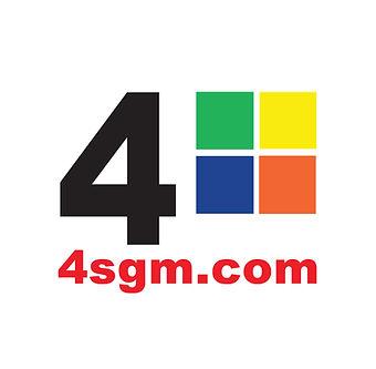 4sgm logo-01.jpg