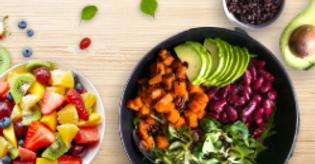 Vegetarian & Vegan 250x130_HI RES.png