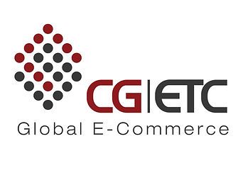 CGETC thumbnail.jpg