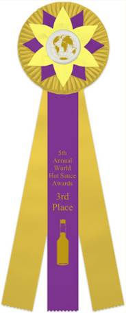 Third Place.jpg
