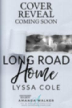 longroadhomecover reveal2.jpg