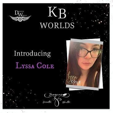 Copy of Lyssa Cole.jpg