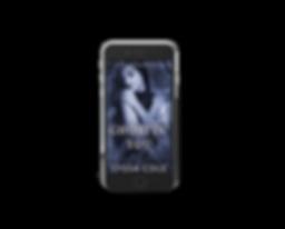 GYiPhone.png
