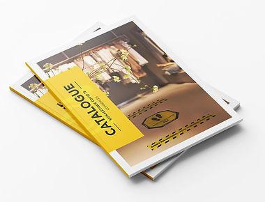 Catalogue-Covid-opt.jpg