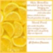 Lemon (1).jpg