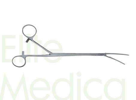 Зажим для міні інвазивної хірургії KL2343