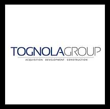 tognola.png