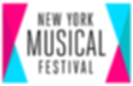 large_NYMF-logo-color-e1488296792586-1.p