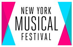 large_NYMF-logo-color-e1488296792586-1.p