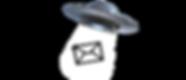 spaceship email