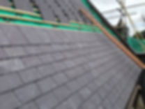 commercial-slating-example-3.JPG