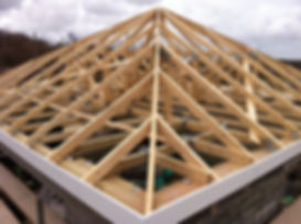 Truss-Roof-in-Ilfracombe.JPG