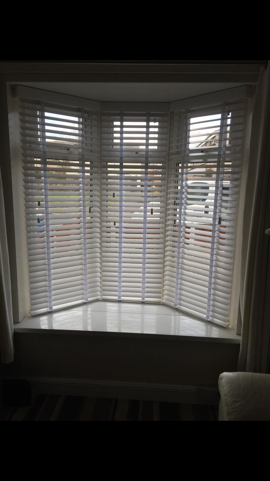 Home Pete S Blinds