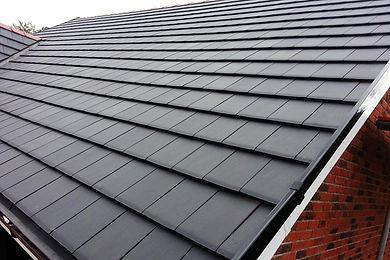 verea-clay-tile-roof1.jpg