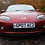 Thumbnail: Mazda Mx5 Sports convertible 2.0. GP07 ACZ