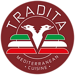 TRAD logo red.png