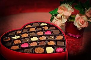 valentines-day-2057745_1280.webp