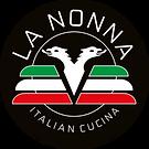 LN logo black.png