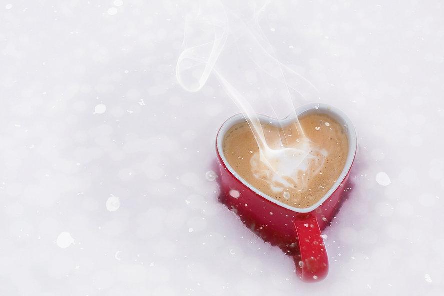 valentines-day-624440_1920.jpg