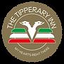 TIPP logo gold.png