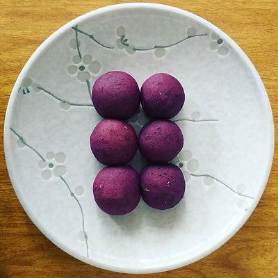 Bolinho de batata doce roxa.jpg