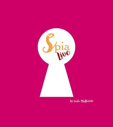 Spia Live big new.jpg