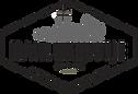 Harlekijntje-Logo-01-09-2015-witte-achte