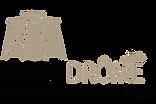 Woondrome-logo-verkleind.png