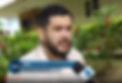 AKEL entrevista.png