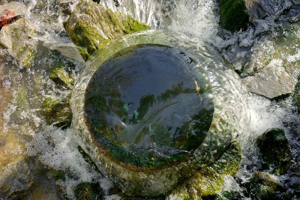 Wastewater Runoff Pipe 04.jpg