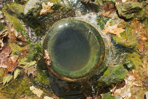 Wastewater Runoff Pipe 16.jpg