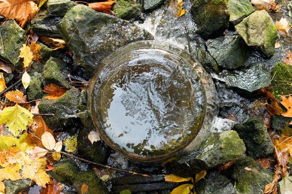 Wastewater Runoff Pipe 09.jpg