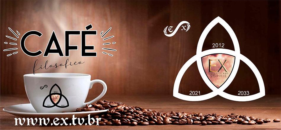 Cafe Filosofico.jpg