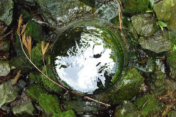 Wastewater Runoff Pipe 05.jpg