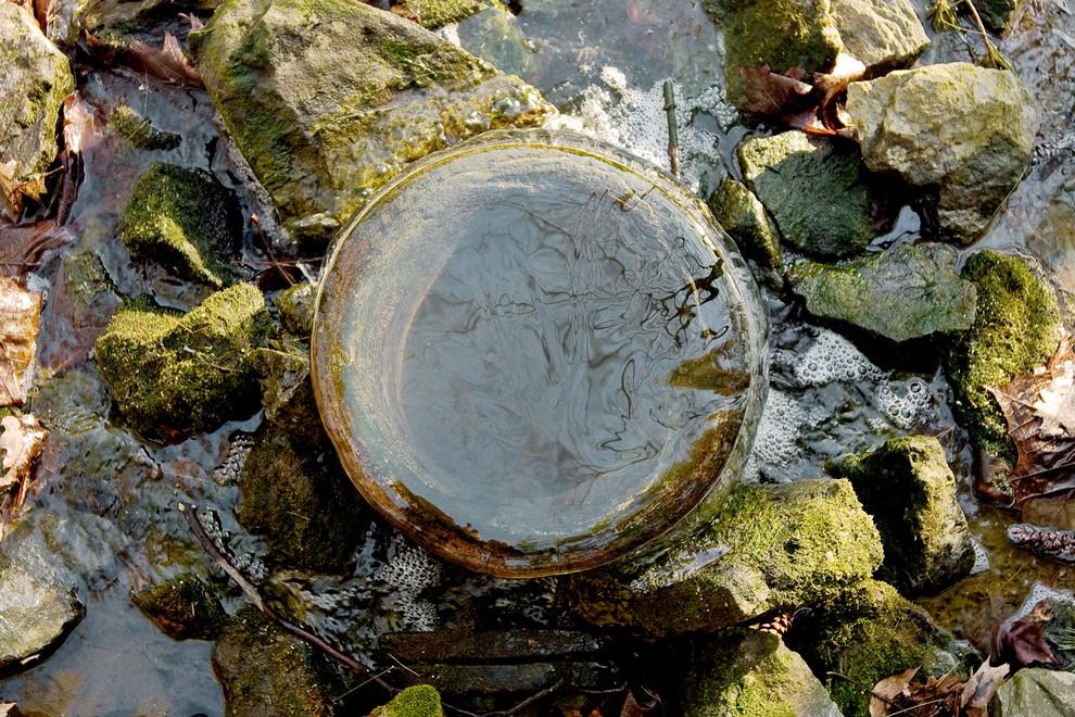 Wastewater Runoff Pipe 13.jpg