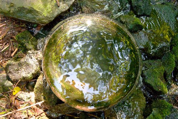 Wastewater Runoff Pipe 03.jpg