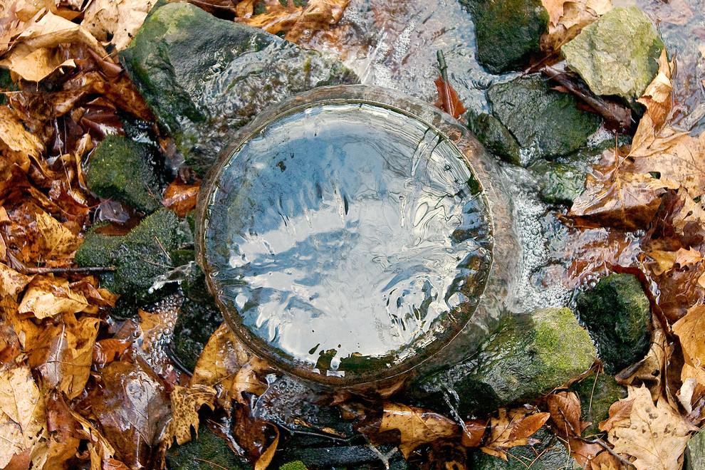 Wastewater Runoff Pipe 11.jpg