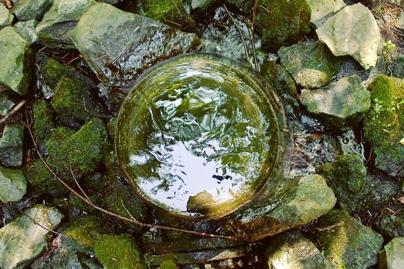 Wastewater Runoff Pipe 07.jpg