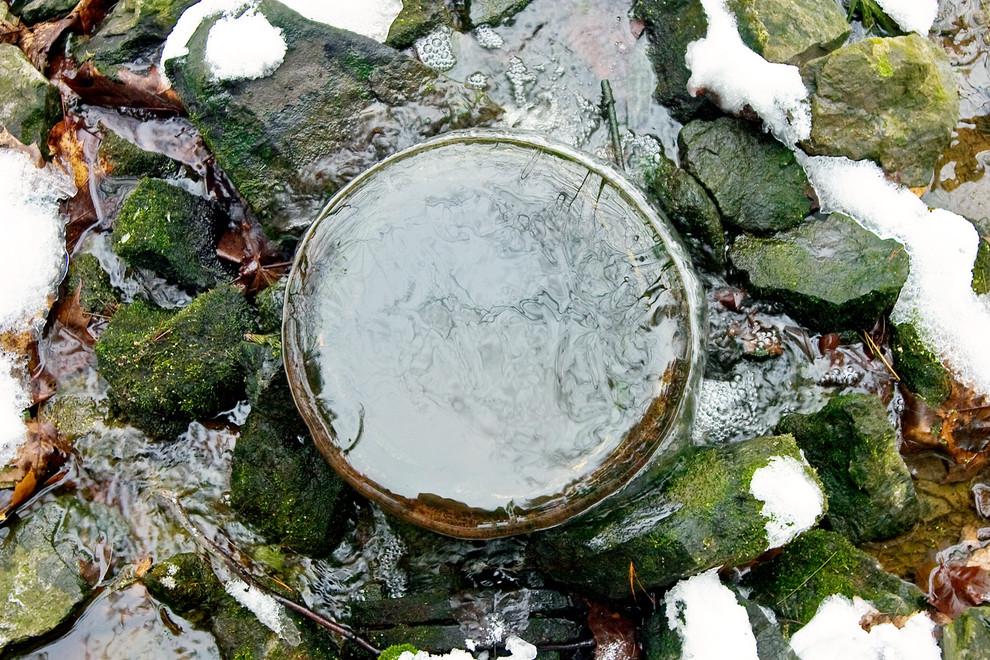 Wastewater Runoff Pipe 12.jpg