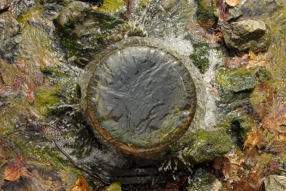 Wastewater Runoff Pipe 15.jpg