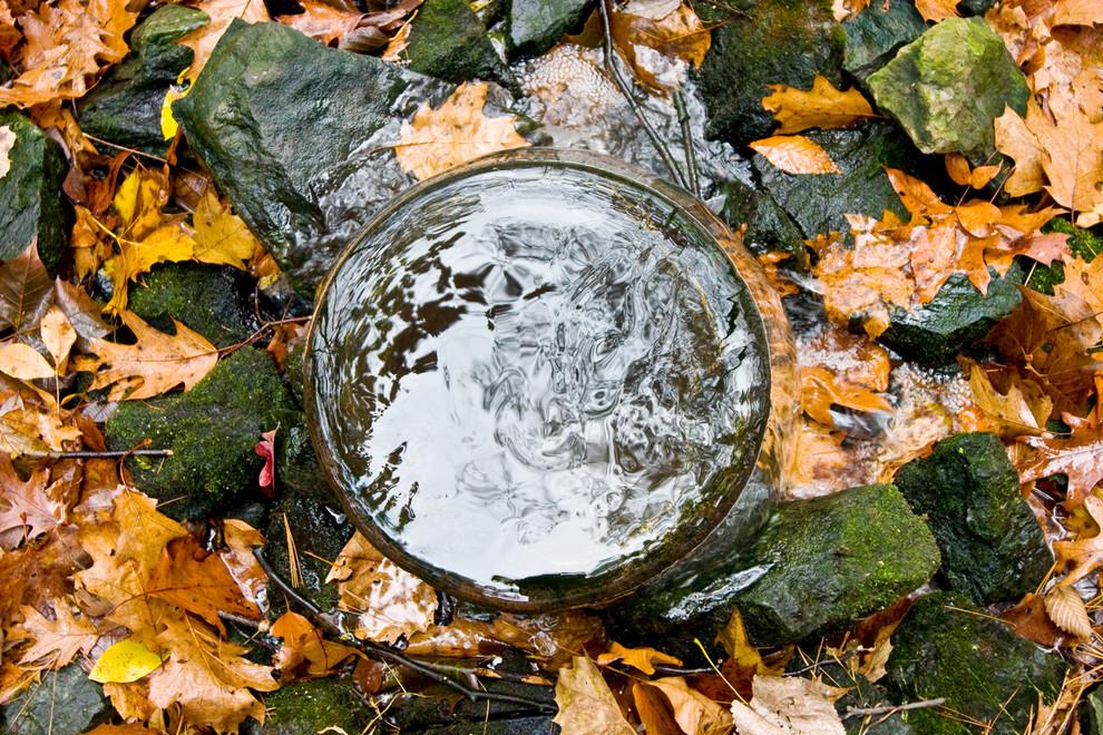 Wastewater Runoff Pipe 10.jpg