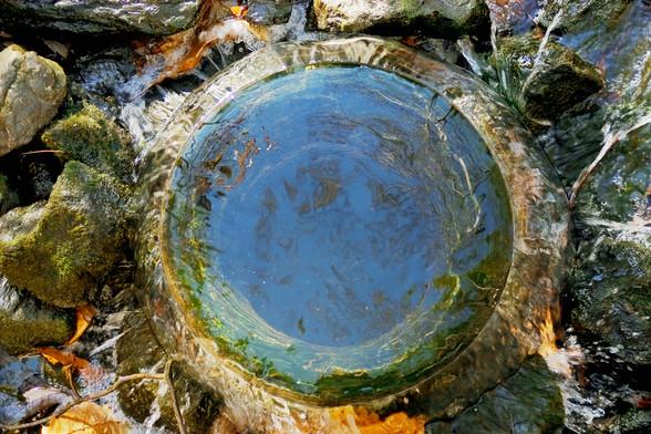 Wastewater Runoff Pipe 01.jpg