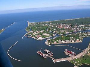 Kaliningradskaja-oblast_10.jpg
