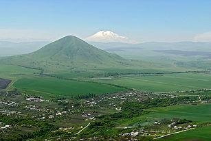 Вид-с-горы-Юца.jpg